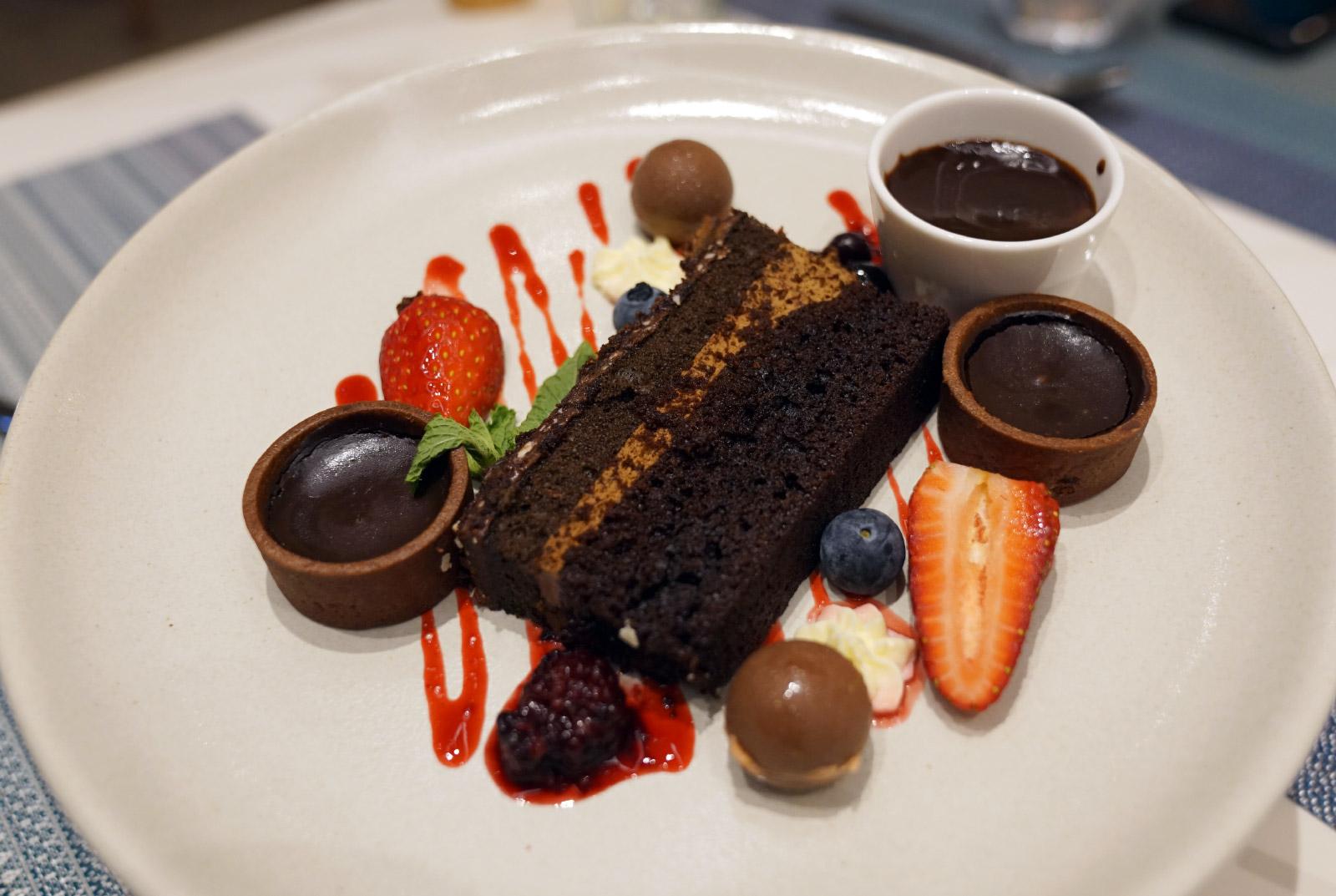 Chocolate Chocolate Chocolate Chocolate Chocolate