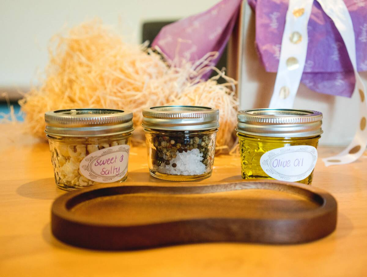 Hively artisan crafts