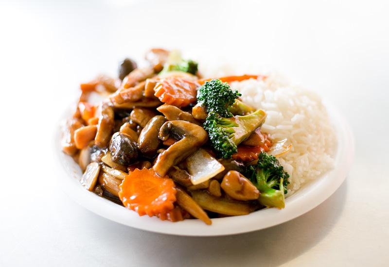 Transit takeaway oriental food darwin foodies for Cuisine orientale