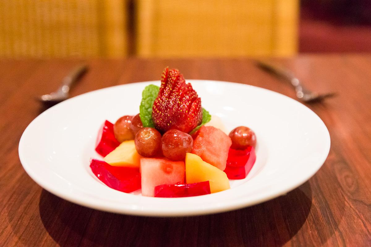 aqua-fruit-and-jelly