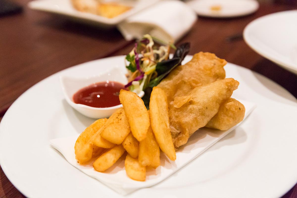 aqua-kids-fish-and-chips
